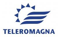TELEROMAGNA