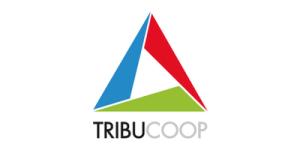 tribucoop