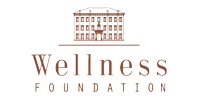 wellnessfoundation