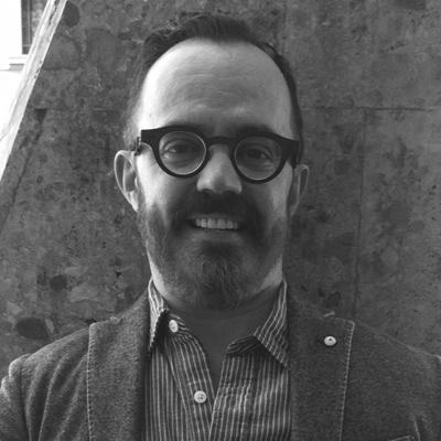 TEDxCesena - Massimo Galli