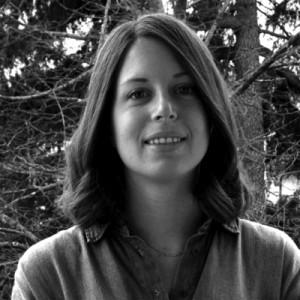 TEDxCesena - Matilde Laghi