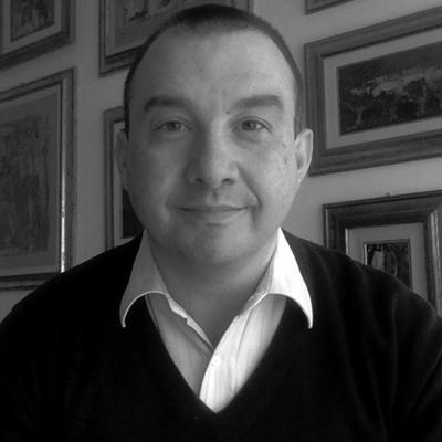 TEDxCesena - Maurizio Berti