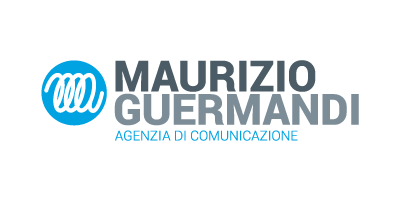 maurizioguermandi