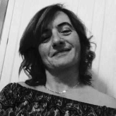 TEDxCesena - Marta Moretti