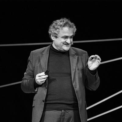 fabrizio_renzi-a-TEDxCesena