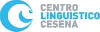 CentroLinguisticoCesen