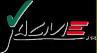 logo_yacme