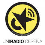 uniradio_full
