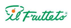 Consorzio Il Frutteto