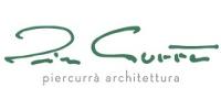 Pier_Curra