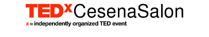 TEDxCesenaSalon_4