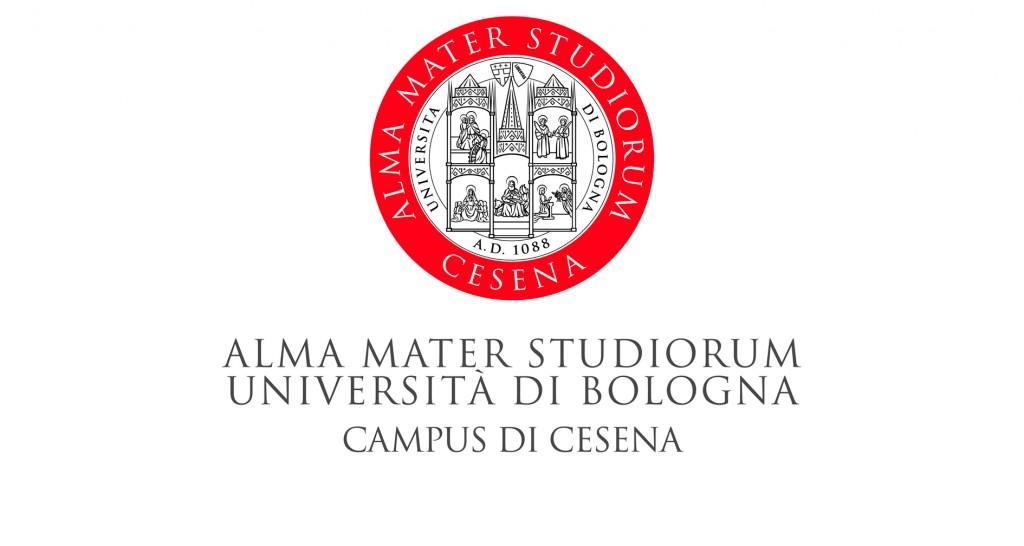 Università di Bologna - Campus di Cesena