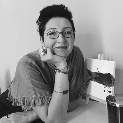 Margherita Mazzera
