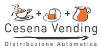cesena-vending