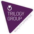 logo_TRI GROUP DEF NEW