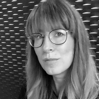 TEDxCesena - Francesca Crociati