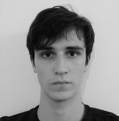 TEDxCesena - Tiziano Di Silvestre