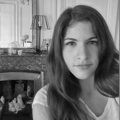 TEDxCesena - Veronica Bresciani