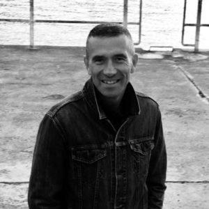 TEDxCesena - Alessandro Batani