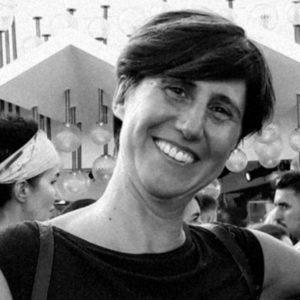 TEDxCesena - Caterina Molari