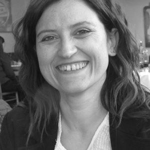 TEDxCesena - Catia Ronci