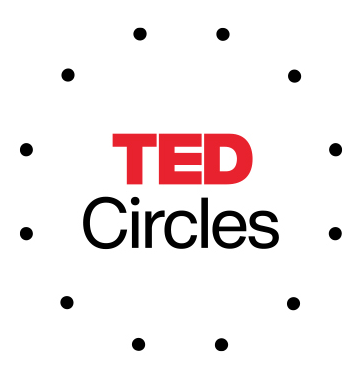 TEDxCesena - TED circles