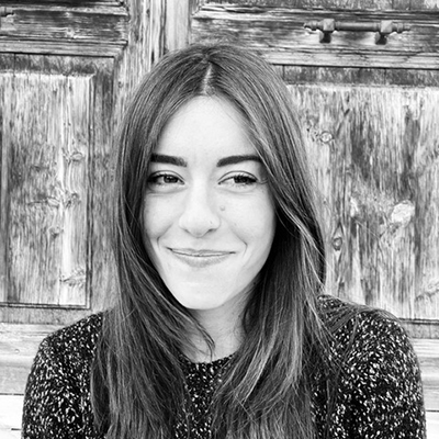 TEDxCesena - Virginia Vanelli