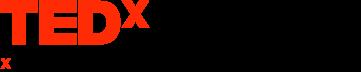 TEDxCesena Logo