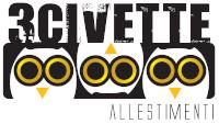 Tre Civette