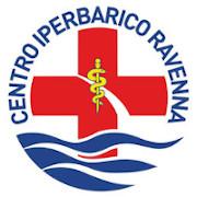 Centro Iperbarico Ravenna