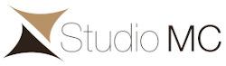 Studio MC