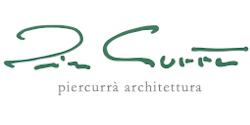 Pier Currà